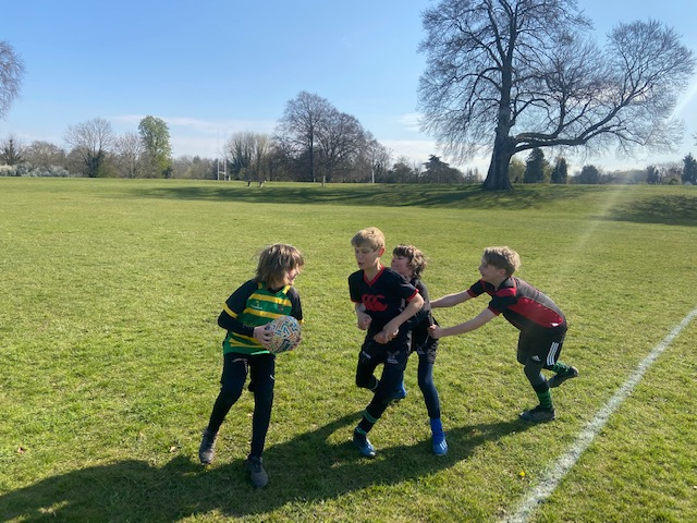 Eagles-Easter-Rugby-Camp-2021_8142