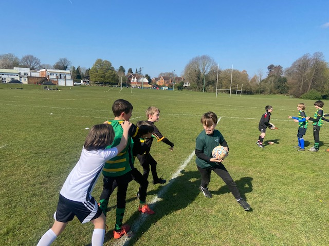 Eagles-Easter-Rugby-Camp-2021_8145