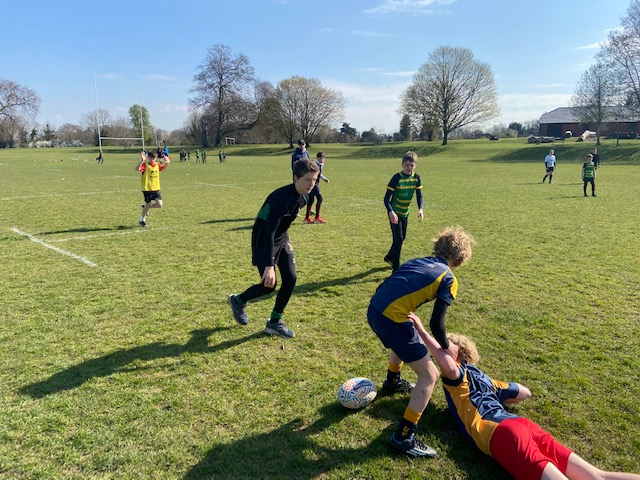 Eagles-Easter-Rugby-Camp-2021_8149