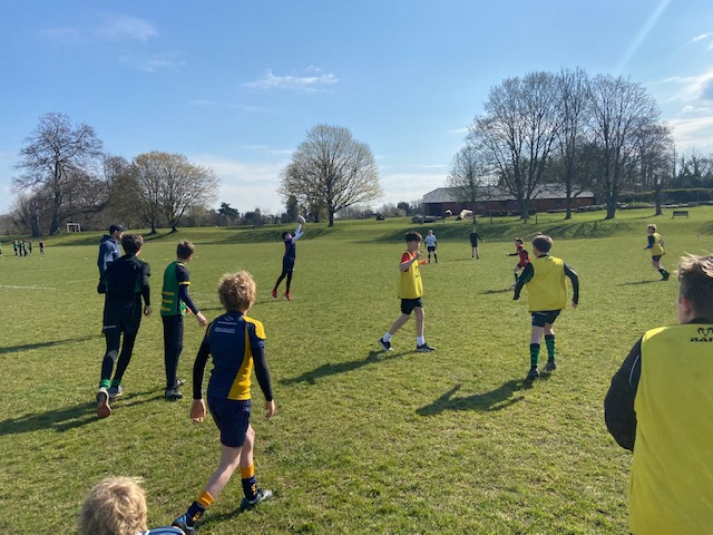 Eagles-Easter-Rugby-Camp-2021_8150
