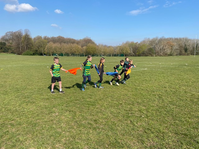Eagles-Easter-Rugby-Camp-2021_8162