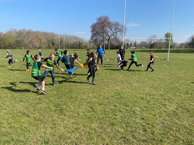 Eagles-Easter-Rugby-Camp-2021_8165