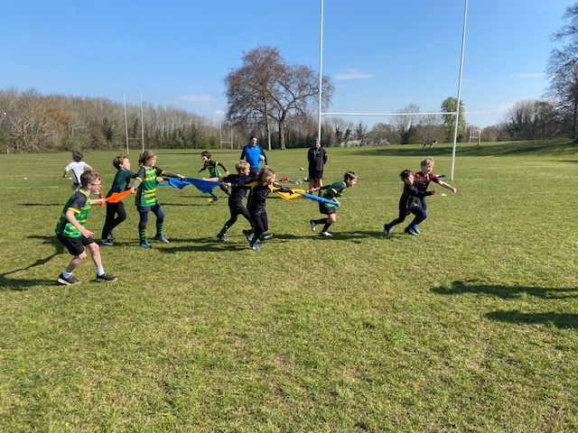 Eagles-Easter-Rugby-Camp-2021_8166