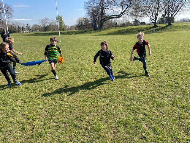 Eagles-Easter-Rugby-Camp-2021_8167