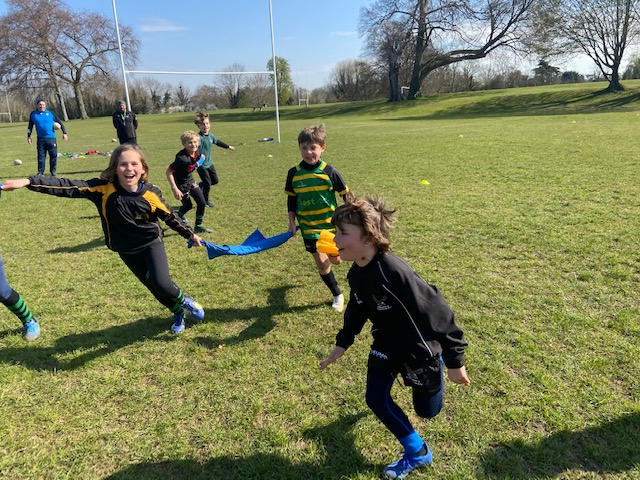 Eagles-Easter-Rugby-Camp-2021_8168