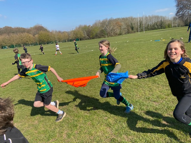 Eagles-Easter-Rugby-Camp-2021_8169
