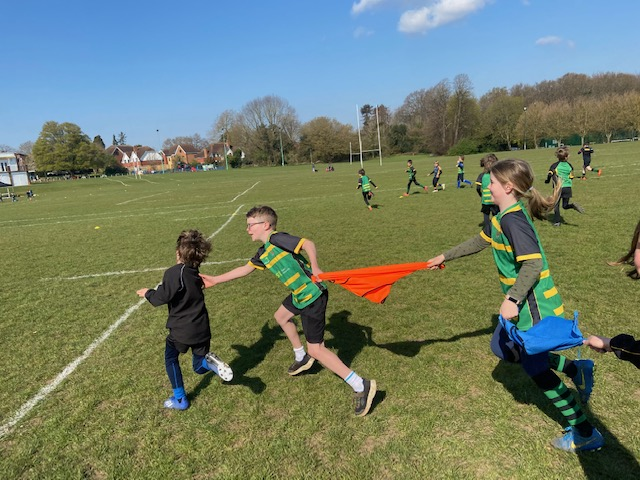 Eagles-Easter-Rugby-Camp-2021_8170