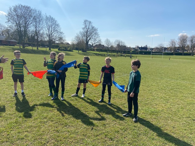 Eagles-Easter-Rugby-Camp-2021_8173