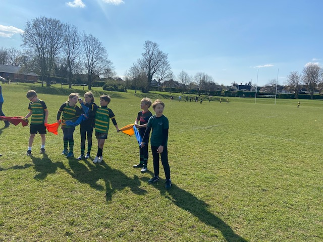 Eagles-Easter-Rugby-Camp-2021_8175