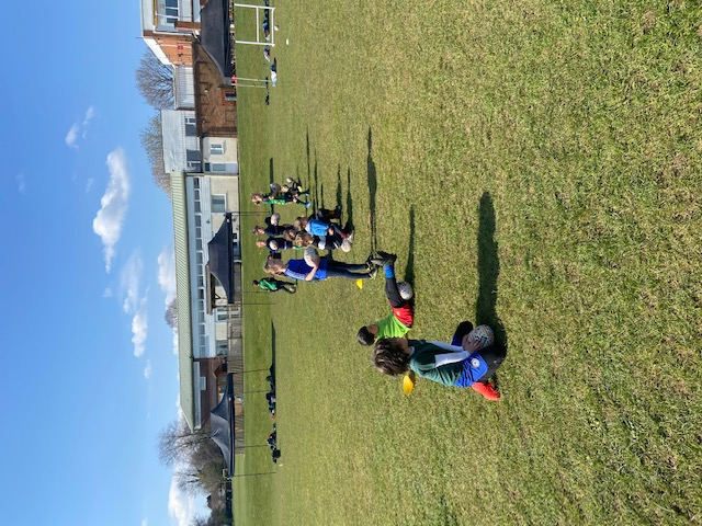 Eagles-Easter-Rugby-Camp-2021_8178
