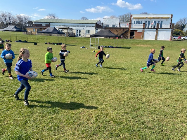 Eagles-Easter-Rugby-Camp-2021_8180