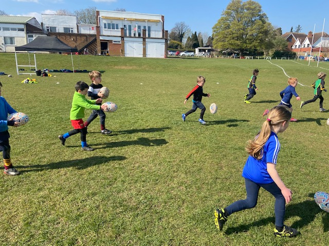 Eagles-Easter-Rugby-Camp-2021_8181