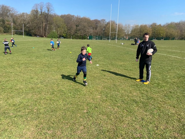 Eagles-Easter-Rugby-Camp-2021_8184
