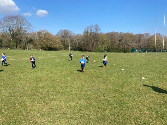 Eagles-Easter-Rugby-Camp-2021_8185