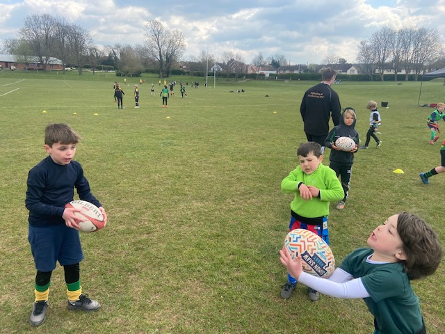 Eagles-Easter-Rugby-Camp-2021_8197