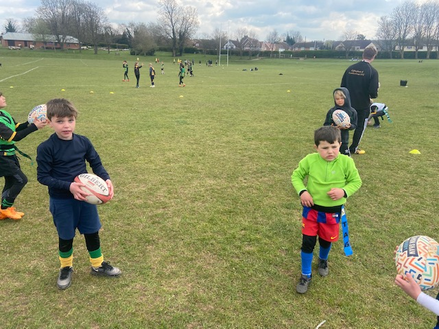 Eagles-Easter-Rugby-Camp-2021_8198